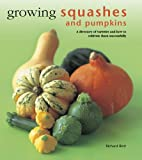 Growing Squashes and Pumpkins: A Directo...