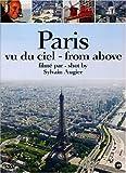 echange, troc Paris vu du ciel, filmé par S. Augier