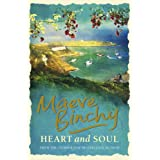 Heart and Soulby Maeve Binchy