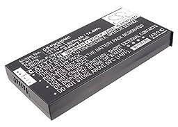 Battery for Polaroid Z340, GL10, GL10 Mobile Printer