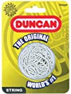 Duncan White Yo-Yo String, 5-Pack 100…