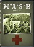 M*A*S*H TV Season 10