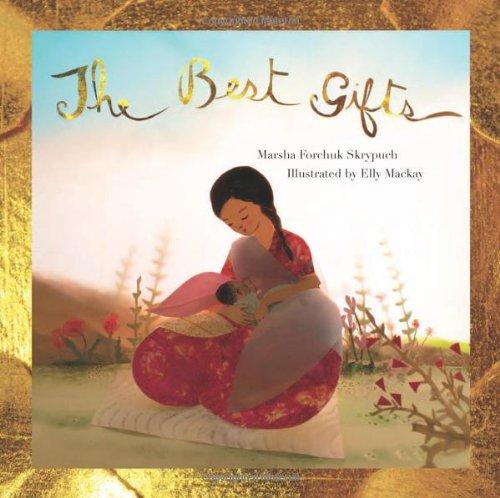 Best Breastfeeding Book