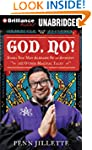 God, No!: Signs You May Already Be an...