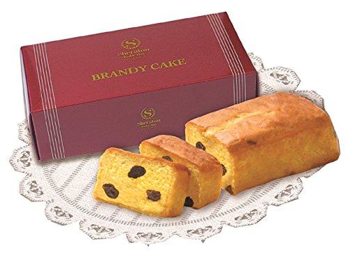 kobe-bay-sheraton-hotel-brandy-cake-gift-set-srt-bo