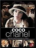 Coco CHANEL (dvd)