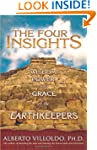 The Four Insights: Wisdom, Power and...