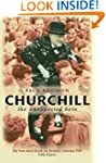 Churchill: The Unexpected Hero
