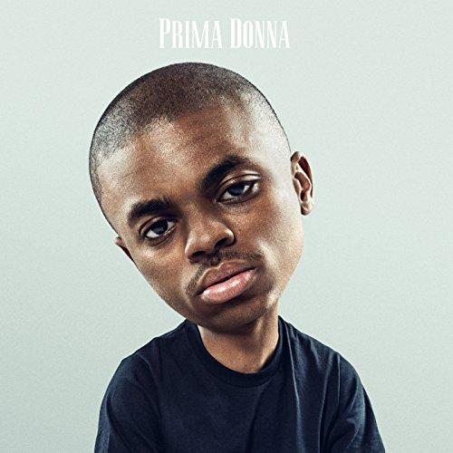 Prima Donna [Explicit]