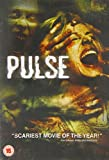 Pulse [Import anglais]