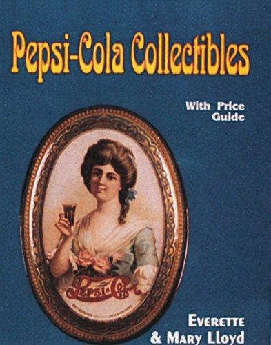 Pepsi-Cola Collectibles
