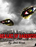 Realmz Of Darkness