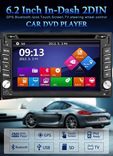 2015-New-Model-62-Zoll-Doppel-DIN-2-im-Schlag-Auto-DVD-Spieler-Touch-Screen-LCD-Monitor-DVD-CD-MP3-MP4-USB-SD-AM-FM-RDS-Double-2-Din-Touch-Autoradio-CD-Spieler-DVD-Navi-Radio-Bluetooth-iPod-Windows-Wi