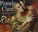 Ride the Fire (Blakewell/Kenleigh Family)