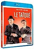 Image de Le Tatoué [Blu-ray]
