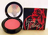 MAC Venomous Villains Collection Bite of An Apple Blush