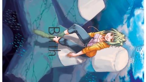 日常ときどきダイビング。『あまんちゅ!』既刊7巻の一括レビュー【コミック感想】