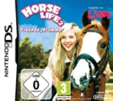 echange, troc Horse Life: Freunde für immer [import allemand]