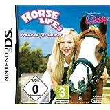 "Horse Life 2: Freunde f�r immervon ""Koch Media GmbH"""