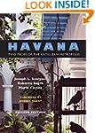 Havana, (Cuba): Two Faces of the Anti...
