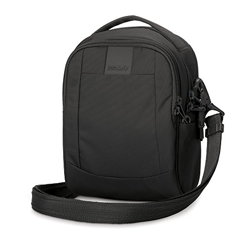 pacsafe-metrosafe-ls100-cross-body-housse-noir