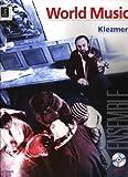 World Music: Klezmer