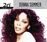 20th Century Masters: Millennium Collection 2 Donna Summer