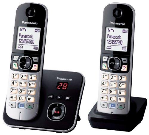 panasonic-kx-tg6822-telephones-sans-fil-repondeur-ecran