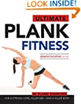 Ultimate Plank Fitness: For a Strong...