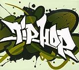 Tip Hop