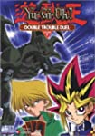 Yu-Gi-Oh, Vol. 7 - Double Trouble Due...