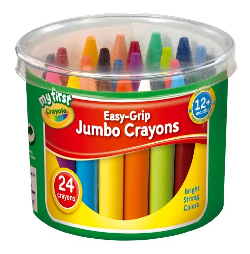 crayola-my-first-crayola-cubo-de-24-ceras-de-colores