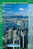 echange, troc Hong-Kong et Taiwan