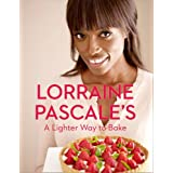 Lorraine Pascale (Author)  Release Date: 10 Oct 2013  Buy new:  £20.00  £10.00