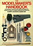 THE MODELMAKERS HANDBOOK