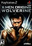 X-Men Origins: Wolverine - PlayStatio...