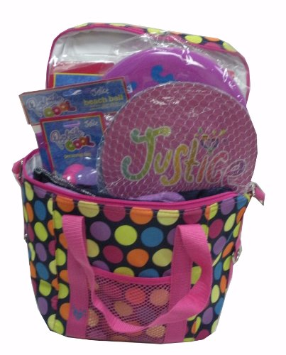 Justice Toys For Girls : Baby gift baskets march
