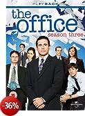 The Office: An American Workplace - Season 3 [Edizione: Regno Unito]