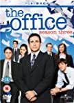 The Office: An American Workplace - S...