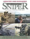 The Ultimate Sniper: An Advanced Trai...
