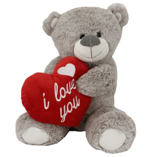 Valentines toys