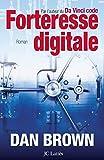 Forteresse digitale (Thrillers)