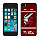 Cheap Iphone 5c Case NBA Portland Trail Blazers 2 Free Shipping at Amazon.com