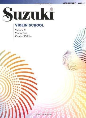 suzuki-violin-school-vol-2-violin-part