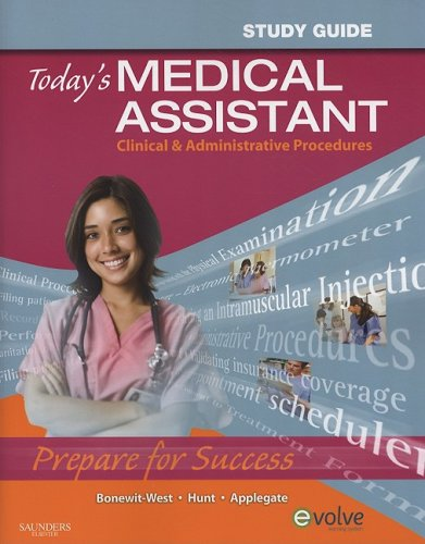 externships for medical assistants