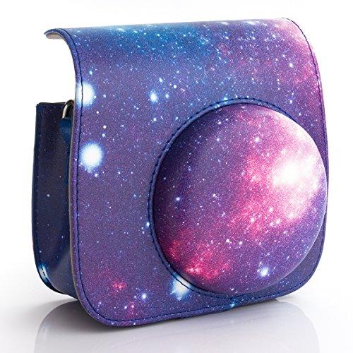 woodmin-galaxy-pu-bolsa-de-cuero-protectora-para-fujifilm-instax-mini-8-camara