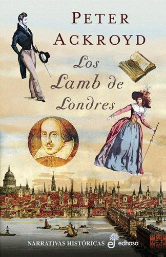 Los Lamb De Londres descarga pdf epub mobi fb2
