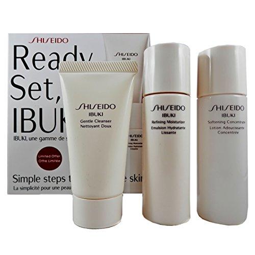 shiseido-gesichtspflegeset-3-tlg-set-ibuki-starter