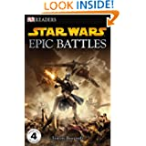 Star Wars: Epic Battles
