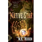 "The Native Starvon ""M. K. Hobson"""